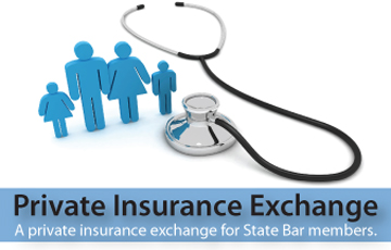 Private Health Insurance Exchange