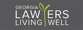 Georgia Lawyers Living Well